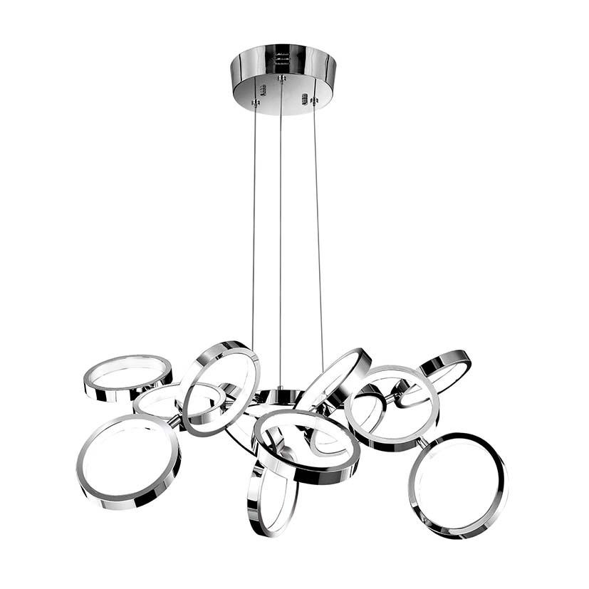 Lampa wisząca CREAZIONE - 1302200313