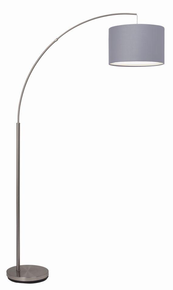 Lampa podłogowa CLARIE - 13258/22