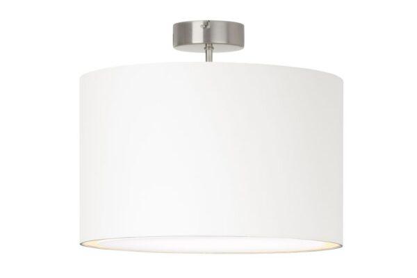 Lampa sufitowa CLARIE - 13291/05