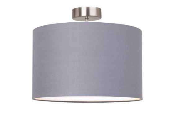 Lampa sufitowa CLARIE - 13291/22