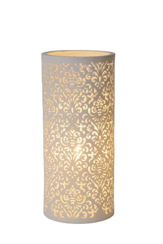 Lampa stołowa KANT - 13511/01/31