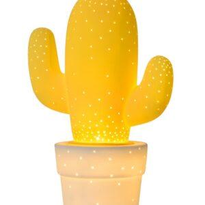 Lampa stołowa CACTUS - 13513/01/34