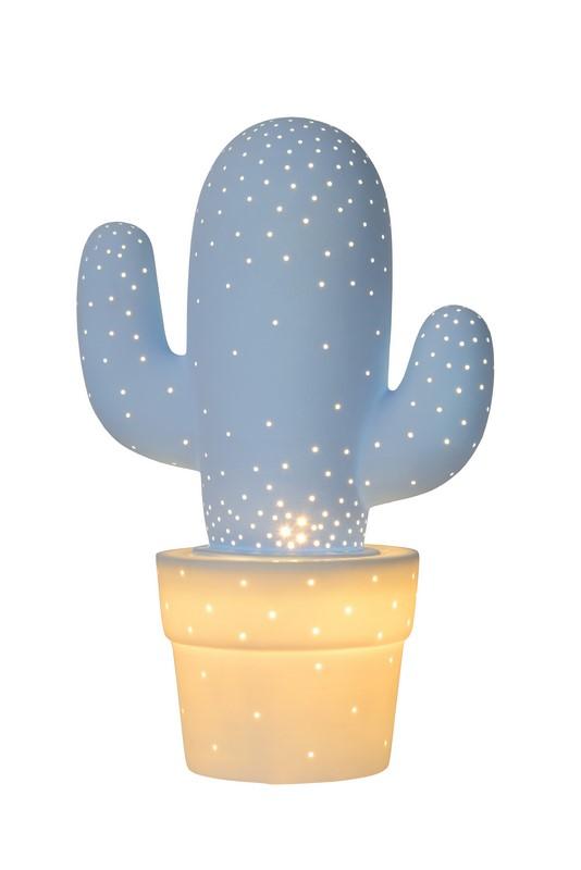 Lampa stołowa CACTUS - 13513/01/68