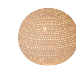 Lampa stołowa GLOBI - 13518/01/31