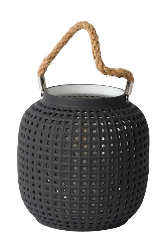 Lampa stołowa SAFIYA - 13525/01/36