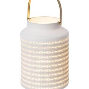 Lampa stołowa JAMILA - 13526/01/31