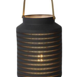 Lampa stołowa JAMILA - 13526/01/36