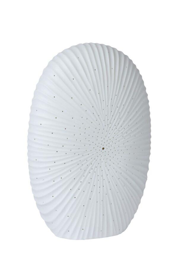 Lampa stołowa SHELLY - 13527/33/31