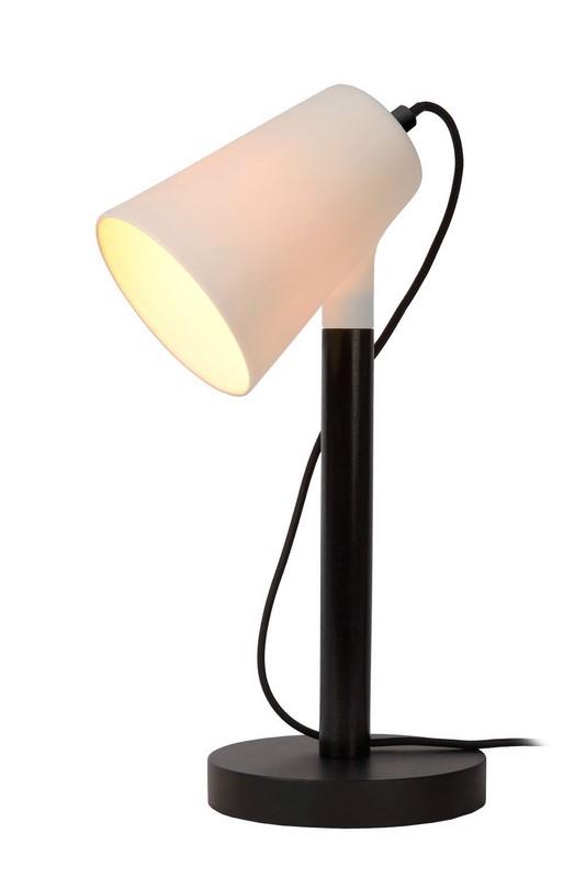 Lampa stołowa BRYTON - 13528/01/30