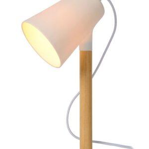 Lampa stołowa BRYTON - 13528/01/31