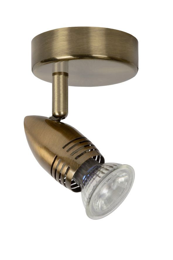 Lampa ścienna CARO-LED - 13955/05/03