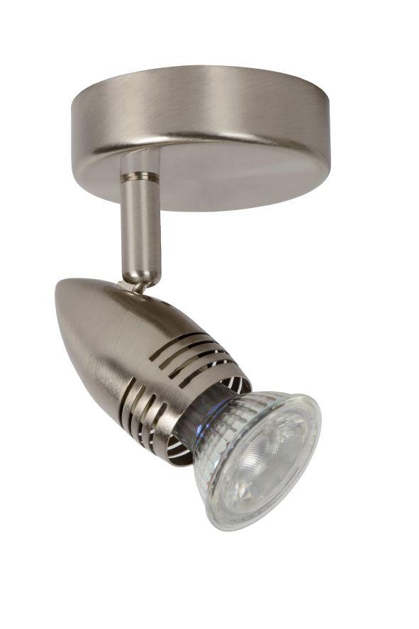 Lampa ścienna CARO-LED - 13955/05/12