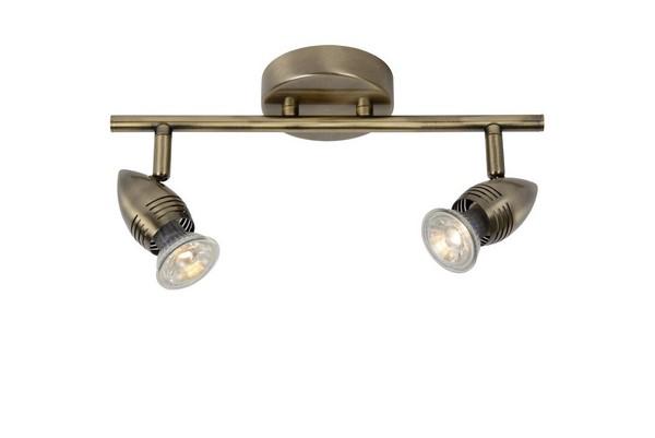 Lampa sufitowa CARO-LED - 13955/10/03