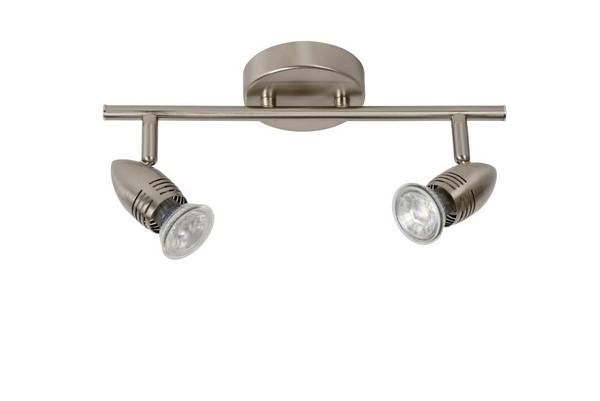Lampa sufitowa CARO-LED - 13955/10/12