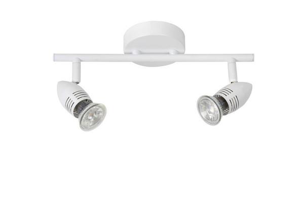 Lampa sufitowa CARO-LED - 13955/10/31