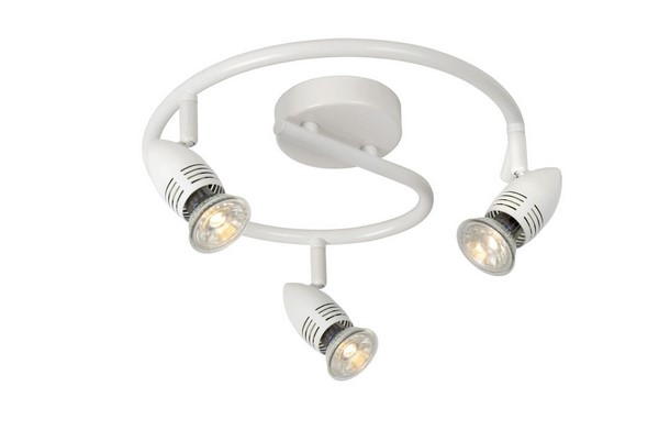 Lampa sufitowa CARO-LED - 13955/14/31