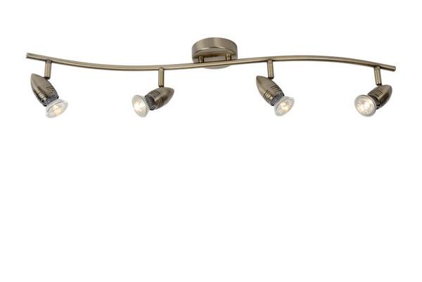 Lampa sufitowa CARO-LED - 13955/20/03