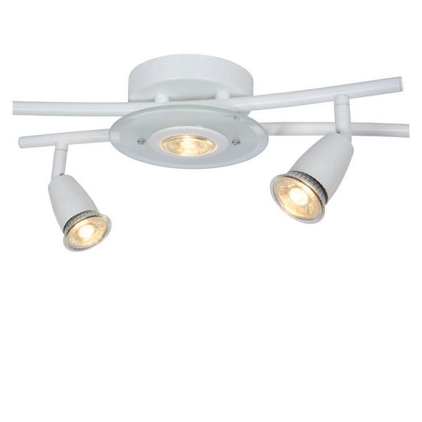 Lampa sufitowa BINGO - 13957/25/31