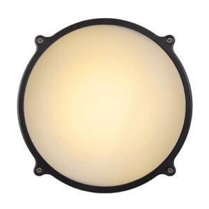 Lampa ścienna HUBLOT-LED - 14810/26/36