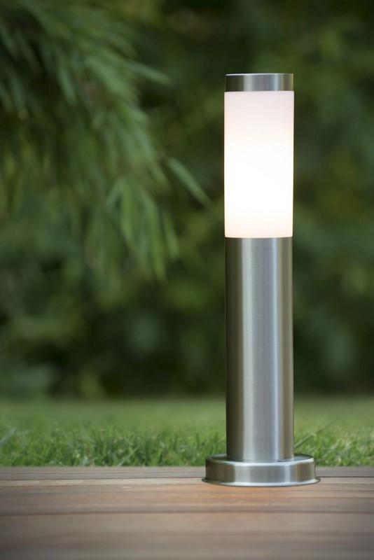 Lampa zewnętrzna KIBO - 14863/45/12