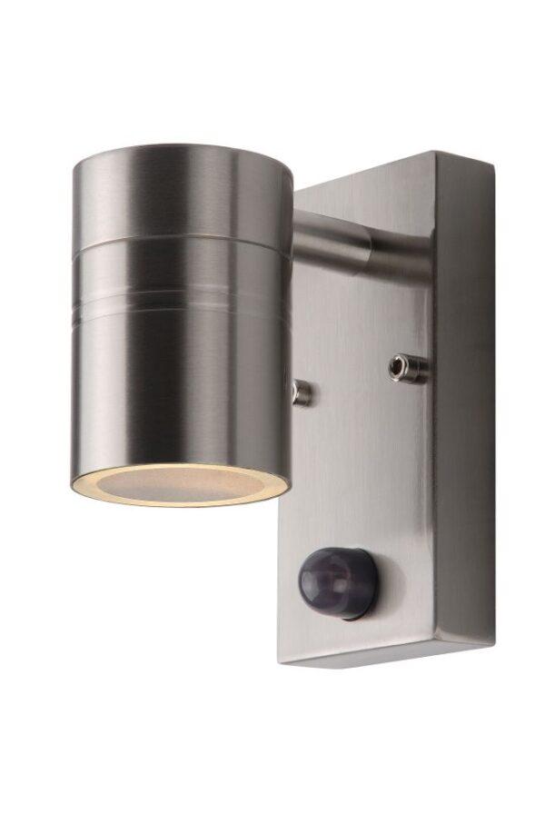 Lampa ścienna ARNE-LED - 14866/05/12