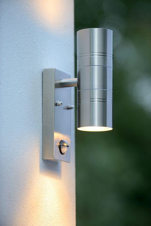 Lampa ścienna ARNE-LED - 14866/10/12