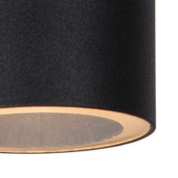 Lampa ścienna ARNE-LED - 14867/05/30