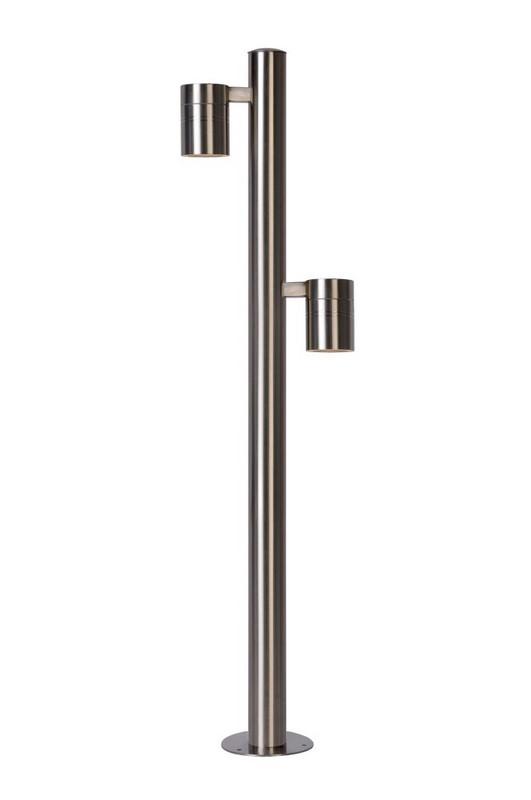Lampa zewnętrzna ARNE-LED - 14867/98/12