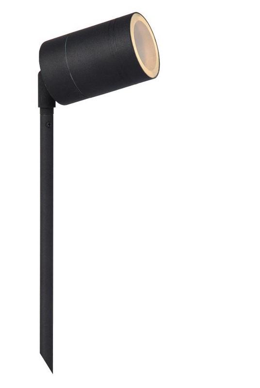 Lampa zewnętrzna ARNE-LED - 14868/05/30