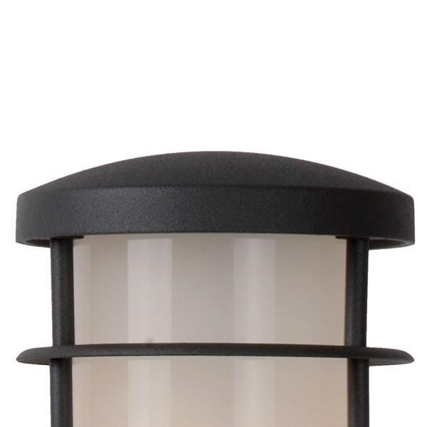 Lampa zewnętrzna SOLID - 14871/50/30