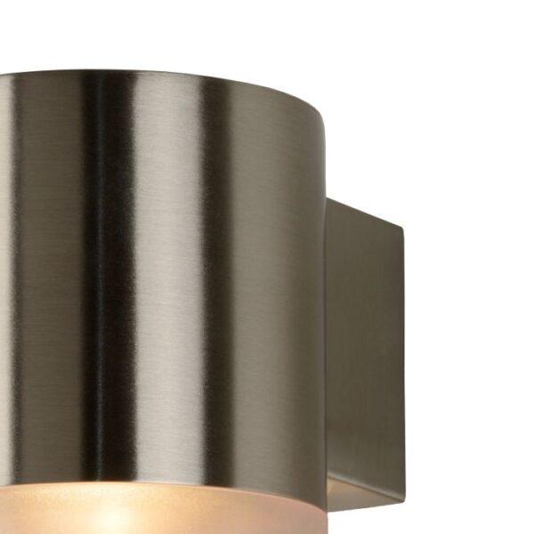 Lampa ścienna BASCO-LED - 14880/05/12