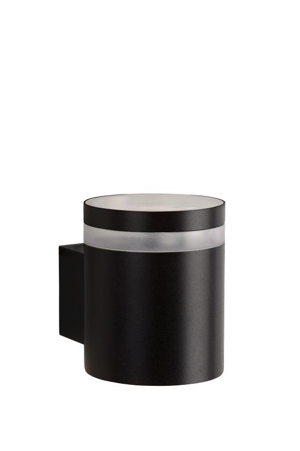 Lampa ścienna BASCO-LED - 14880/05/30