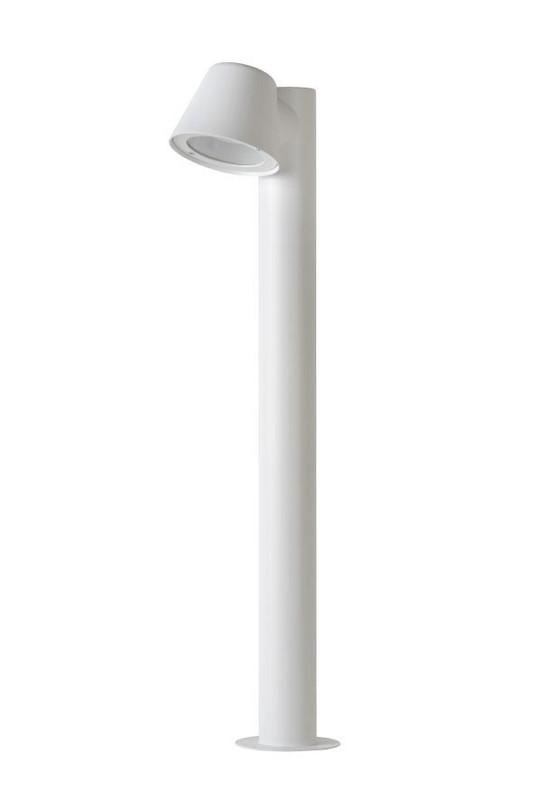 Lampa zewnętrzna DINGO LED - 14881/70/31