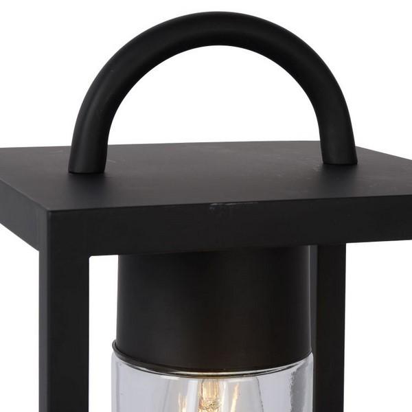Lampa zewnętrzna GLIMMER - 14882/01/30