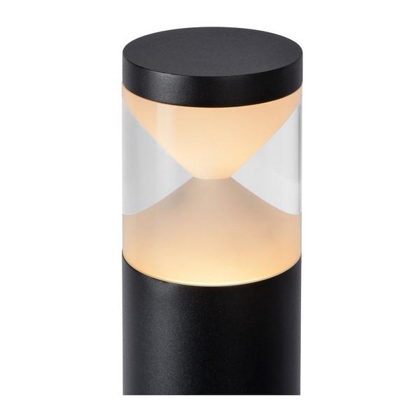 Lampa zewnętrzna TEO LED - 14891/80/30