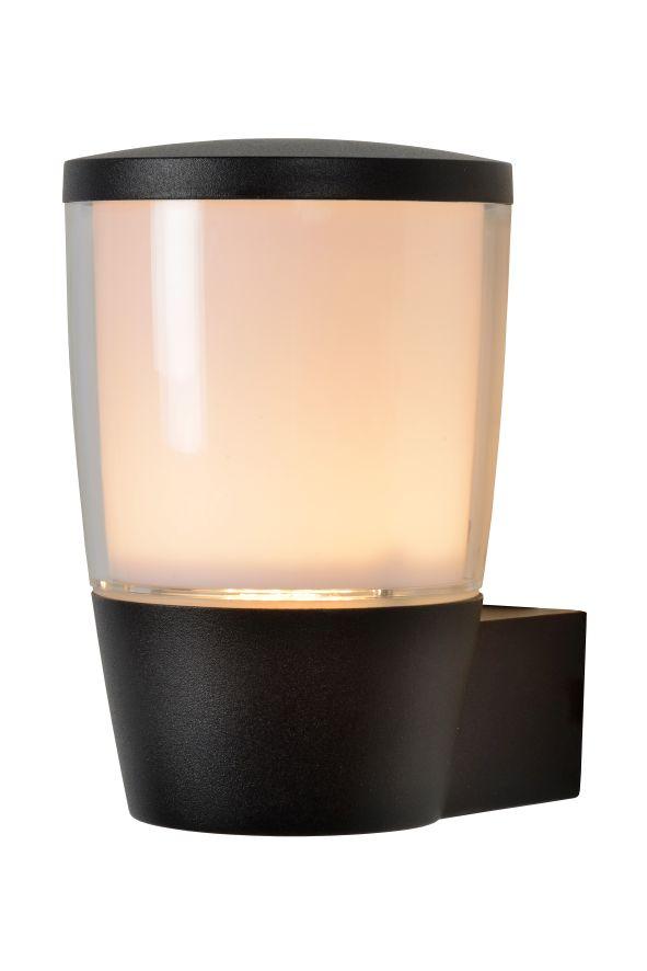 Lampa ścienna NINKE - 14892/01/30