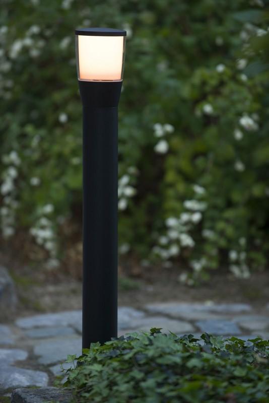 Lampa zewnętrzna NINKE - 14892/80/30