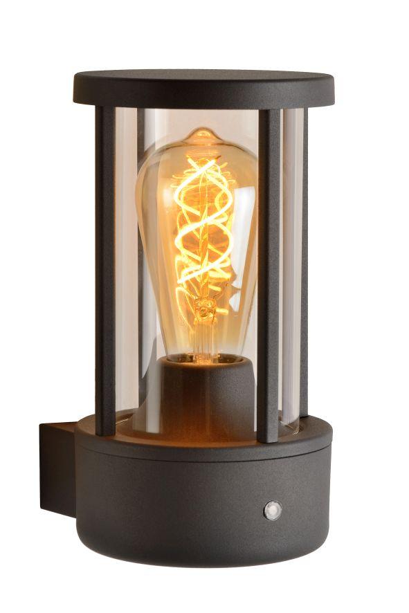 Lampa ścienna LORI - 14893/01/30