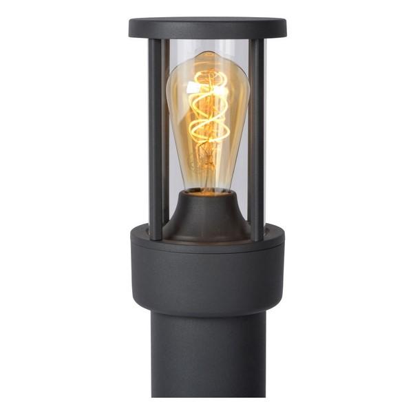 Lampa zewnętrzna LORI - 14893/80/30