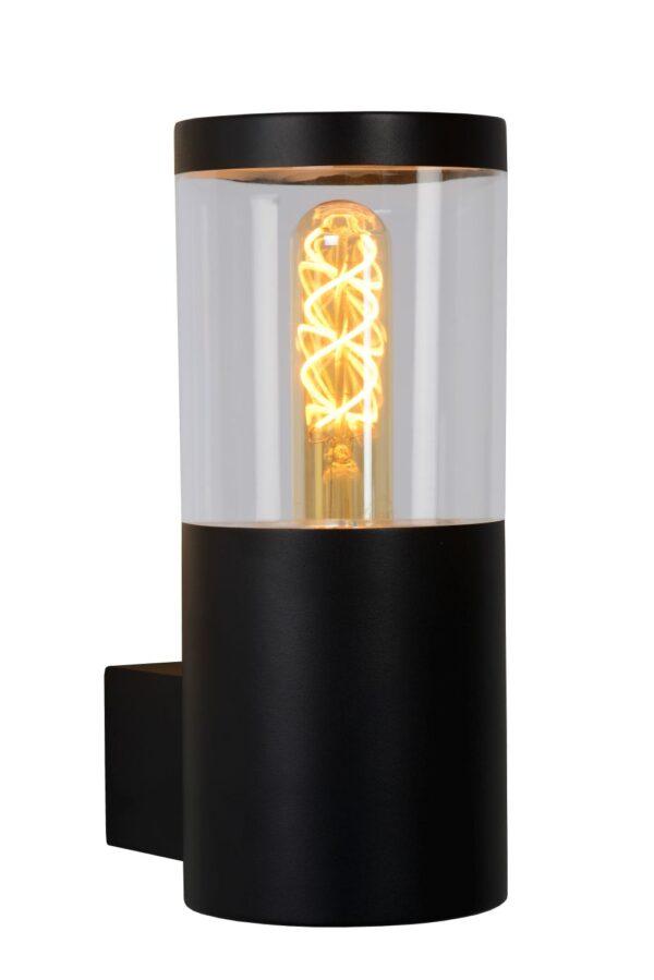 Lampa ścienna FEDOR - 14899/01/30