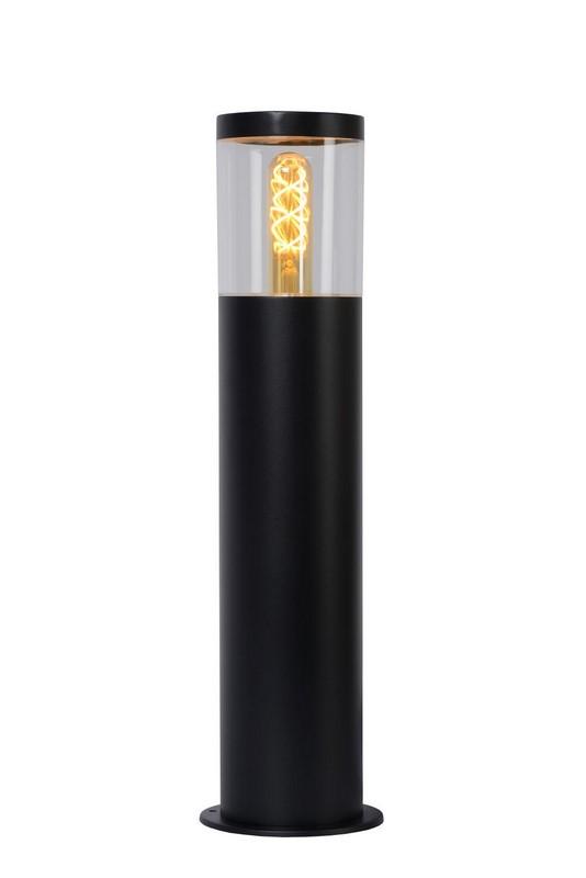 Lampa zewnętrzna FEDOR - 14899/50/30