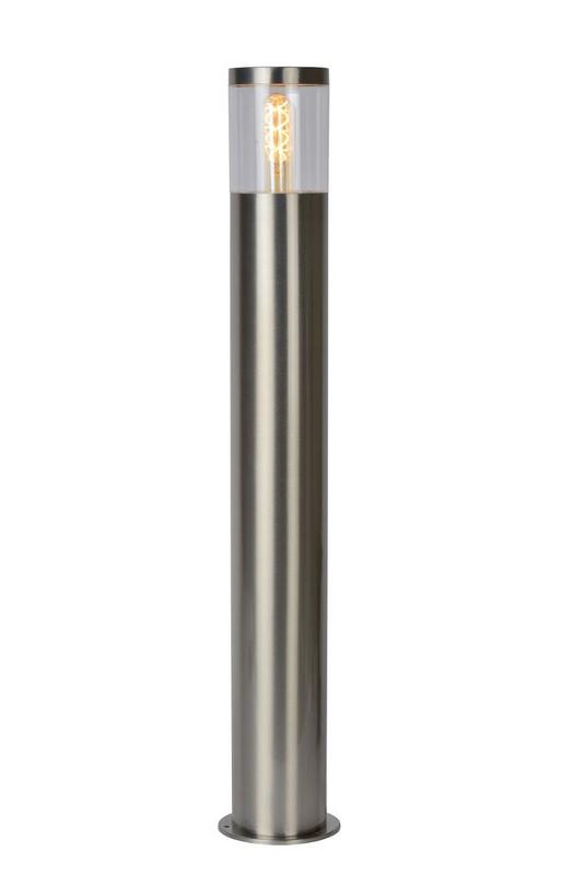 Lampa zewnętrzna FEDOR - 14899/80/12