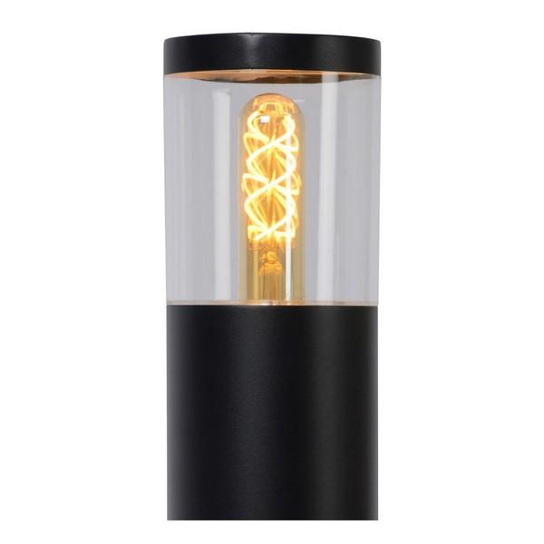 Lampa zewnętrzna FEDOR - 14899/80/30