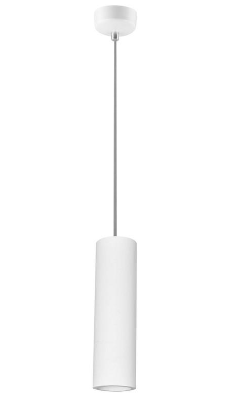 Lampa wisząca GYPSUM - 154618