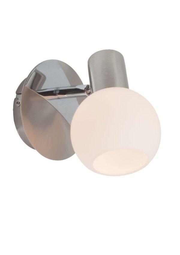 Lampa ścienna TIARA - 15610/13