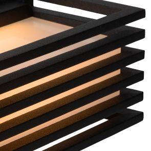 Lampa ścienna MALTA - 15800/05/30