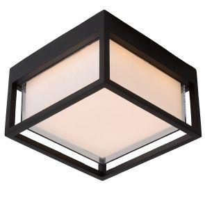 Lampa ścienna SINGA - 15801/10/30