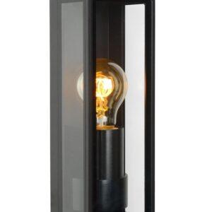 Lampa ścienna DUKAN - 15802/01/30