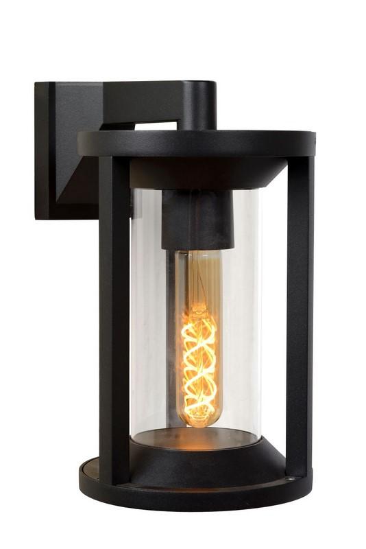 Lampa ścienna CADIX - 15803/01/30