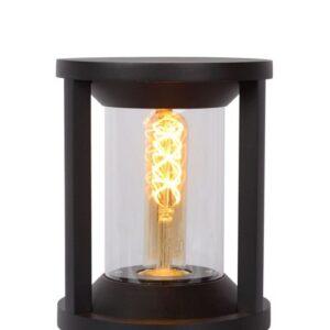 Lampa zewnętrzna CADIX - 15804/22/30